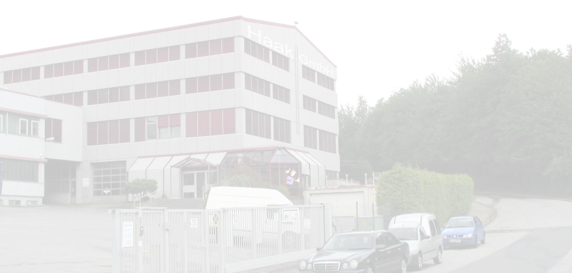SAP Business One Akademie und Test-CenterHeiligenhaus Haak GmbH