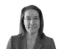 SAP Business One Support - Rechnungswesen - Susanne Haak